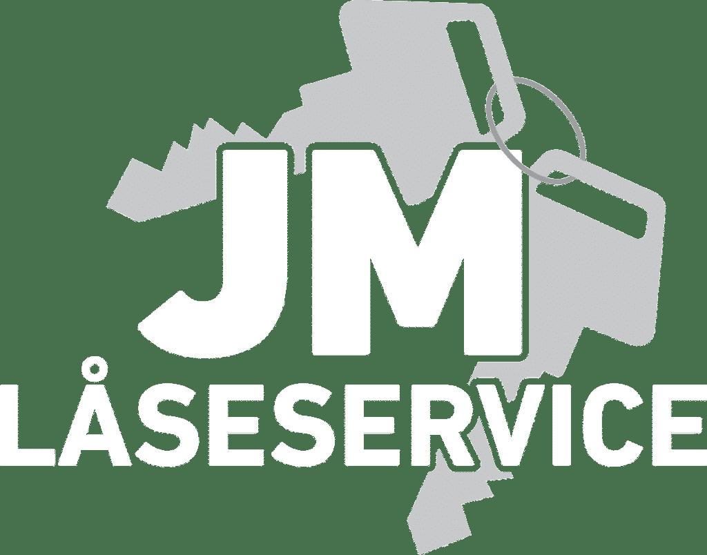 JMLåseservice