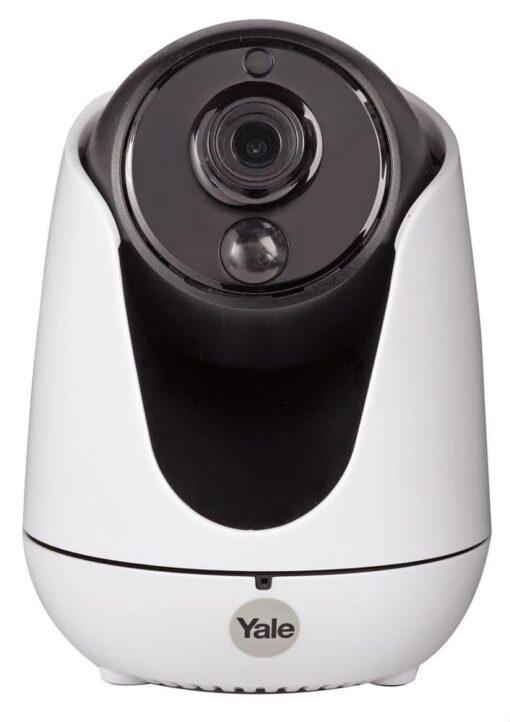 yale kamera 2