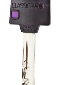Mul-T-Lock ClassicPro