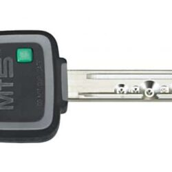 Mul-T-Lock MT5