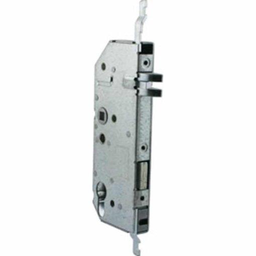 Fix låsekasse 6074