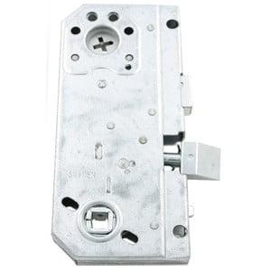 Fix låsekasse 8765