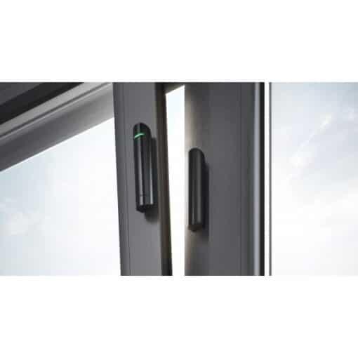 DoorProtect 3280 1776.w610.h610.fill
