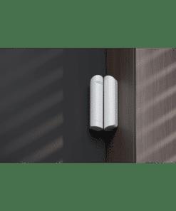 DoorProtect on door.w610.h610.fill