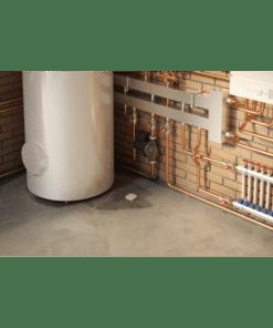LeaksProtect Boiler.w610.h610.fill